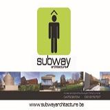 Subway Architecture
