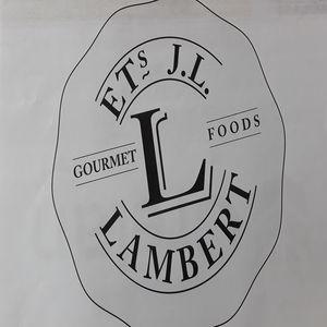 JL Lambert